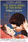 the-roman-spring-of-mrs-stone-20318.jpg_Romance, Drama_1961