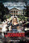 the-roommate-9612.jpg_Drama, Thriller, Horror_2011