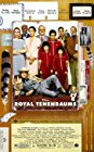 the-royal-tenenbaums-811.jpg_Comedy, Drama_2001