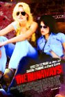 the-runaways-1907.jpg_Music, Biography, Drama_2010