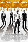 the-rundown-1440.jpg_Adventure, Action, Comedy, Thriller_2003