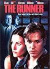 the-runner-16981.jpg_Drama, Crime, Thriller_1999