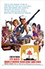the-sand-pebbles-22708.jpg_Drama, War, Romance, Adventure_1966