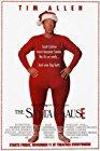 the-santa-clause-21827.jpg_Comedy, Fantasy, Drama, Family_1994