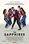 the-sapphires-28381.jpg_Biography, Comedy, Musical, Music, Drama_2012