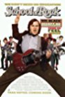 the-school-of-rock-8976.jpg_Music, Comedy, Family_2003