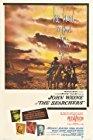 the-searchers-11347.jpg_Western, Adventure, Drama_1956