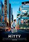 the-secret-life-of-walter-mitty-756.jpg_Drama, Comedy, Romance, Adventure, Fantasy_2013