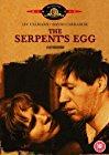 the-serpents-egg-5255.jpg_Drama, Thriller, Mystery_1977