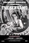 the-servant-67842.jpg_Drama_1963