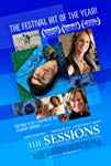 the-sessions-31210.jpg_Biography, Romance, Drama, Comedy_2012