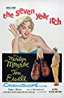 the-seven-year-itch-18083.jpg_Romance, Comedy_1955