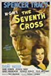 the-seventh-cross-38998.jpg_War, Drama_1944
