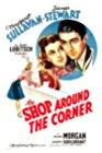 the-shop-around-the-corner-16133.jpg_Romance, Comedy, Drama_1940