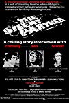 the-silent-partner-31353.jpg_Crime, Drama, Thriller_1978