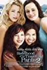 the-sisterhood-of-the-traveling-pants-2-467.jpg_Comedy, Romance, Drama, Family_2008