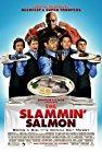 the-slammin-salmon-12190.jpg_Comedy_2009