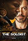 the-soloist-16207.jpg_Biography, Music, Drama_2009