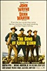 the-sons-of-katie-elder-11359.jpg_Western_1965