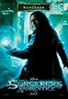 the-sorcerers-apprentice-3873.jpg_Action, Fantasy, Adventure, Family_2010