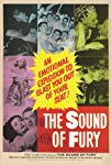 the-sound-of-fury-44192.jpg_Drama, Film-Noir, Thriller, Crime_1950