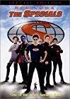 the-specials-14638.jpg_Sci-Fi, Fantasy, Comedy, Action_2000