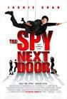 the-spy-next-door-8450.jpg_Comedy, Action, Family_2010