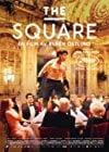 the-square-15254.jpg_Comedy, Drama_2017