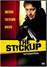 the-stickup-16119.jpg_Thriller, Romance, Crime, Mystery, Action_2002