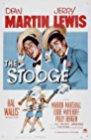 the-stooge-25165.jpg_Musical, Drama, Comedy, Romance_1951