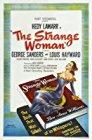 the-strange-woman-2318.jpg_Drama, Thriller, Romance, Film-Noir_1946