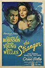 the-stranger-19081.jpg_Film-Noir, Mystery, Crime, Thriller, Drama_1946
