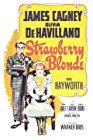 the-strawberry-blonde-22517.jpg_Romance, Comedy_1941