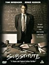 the-substitute-24084.jpg_Crime, Action, Drama, Thriller_1996