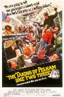 the-taking-of-pelham-one-two-three-16557.jpg_Thriller, Crime, Action_1974