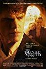 the-talented-mr-ripley-2920.jpg_Thriller, Drama, Crime_1999