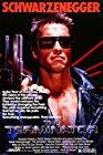 the-terminator-2725.jpg_Action, Sci-Fi_1984