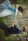 the-theory-of-everything-2778.jpg_Romance, Biography, Drama_2014
