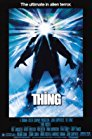 the-thing-7972.jpg_Mystery, Horror, Sci-Fi_1982