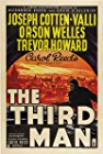 the-third-man-19075.jpg_Thriller, Film-Noir, Mystery_1949
