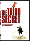 the-third-secret-22728.jpg_Thriller, Drama, Crime, Mystery_1964
