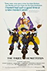 the-three-musketeers-10285.jpg_Adventure, Action_1973