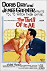 the-thrill-of-it-all-15068.jpg_Romance, Comedy_1963