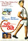 the-tiger-makes-out-15219.jpg_Comedy_1967