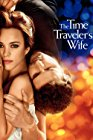 the-time-travelers-wife-3239.jpg_Fantasy, Sci-Fi, Drama, Romance_2009