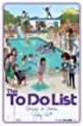 the-to-do-list-10042.jpg_Comedy, Romance_2013