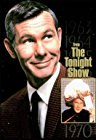 the-tonight-show-starring-johnny-carson-24245.jpg_Talk-Show, Comedy_1962