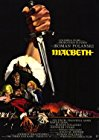 the-tragedy-of-macbeth-19853.jpg_Biography, History, Drama_1971
