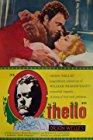 the-tragedy-of-othello-the-moor-of-venice-19088.jpg_Romance, History, Drama_1951