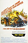 the-train-26083.jpg_War, Thriller_1964
